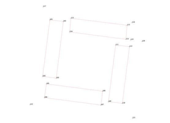 Schermata-2020-03-19-alle-11.17.44